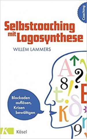 Selbstcoaching mit Logosynthese Cover